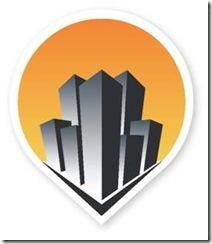 AZ Ent logo