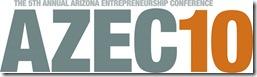 AZEC10_Logo