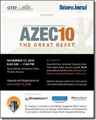 AZEC10_PhxBizJournalAd_REVS102810_v1