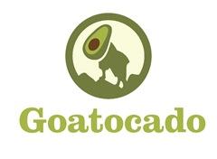 Gotacado-Logo