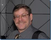 Mark-Goldstein