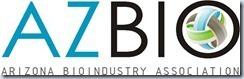 AZ Bio Logo med_thumb