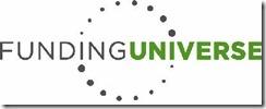 fundinguniverse2.medium