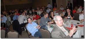 AZEC09-attendees