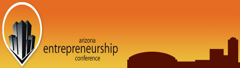 azentrepreneurship