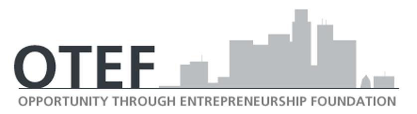 otef-logo