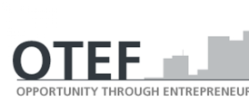cropped-otef-logo1.png