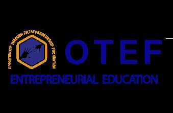 OTEF Entrepreneurial Education copy